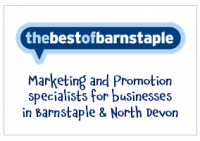 Get a Free Appraisal of Your Businesses Marketing Activity